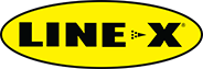 Line X Logo