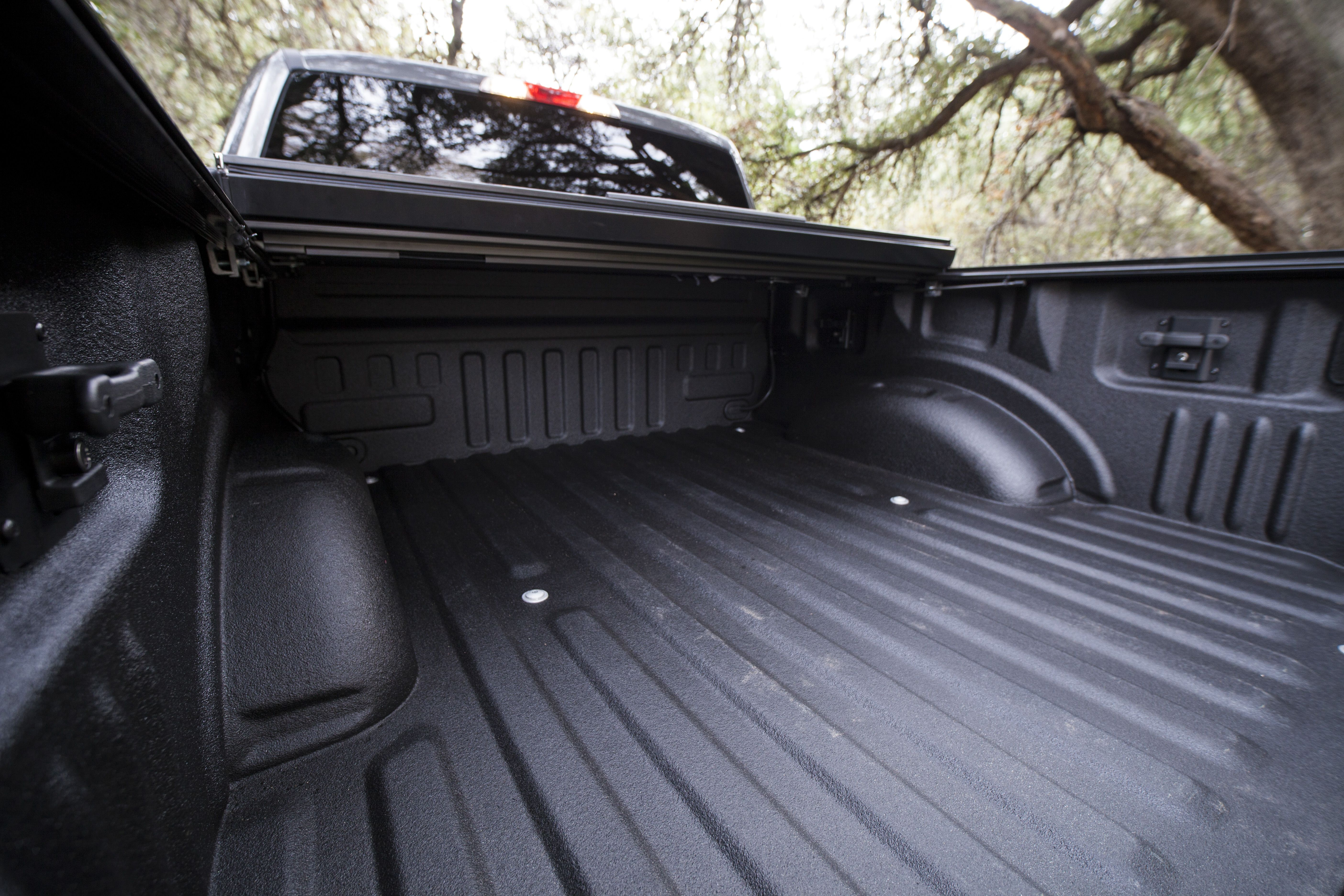 How Much Does A Spray In Bedliner Cost >> 2016 F150 Spray In Bedliner | Auxdelicesdirene.com