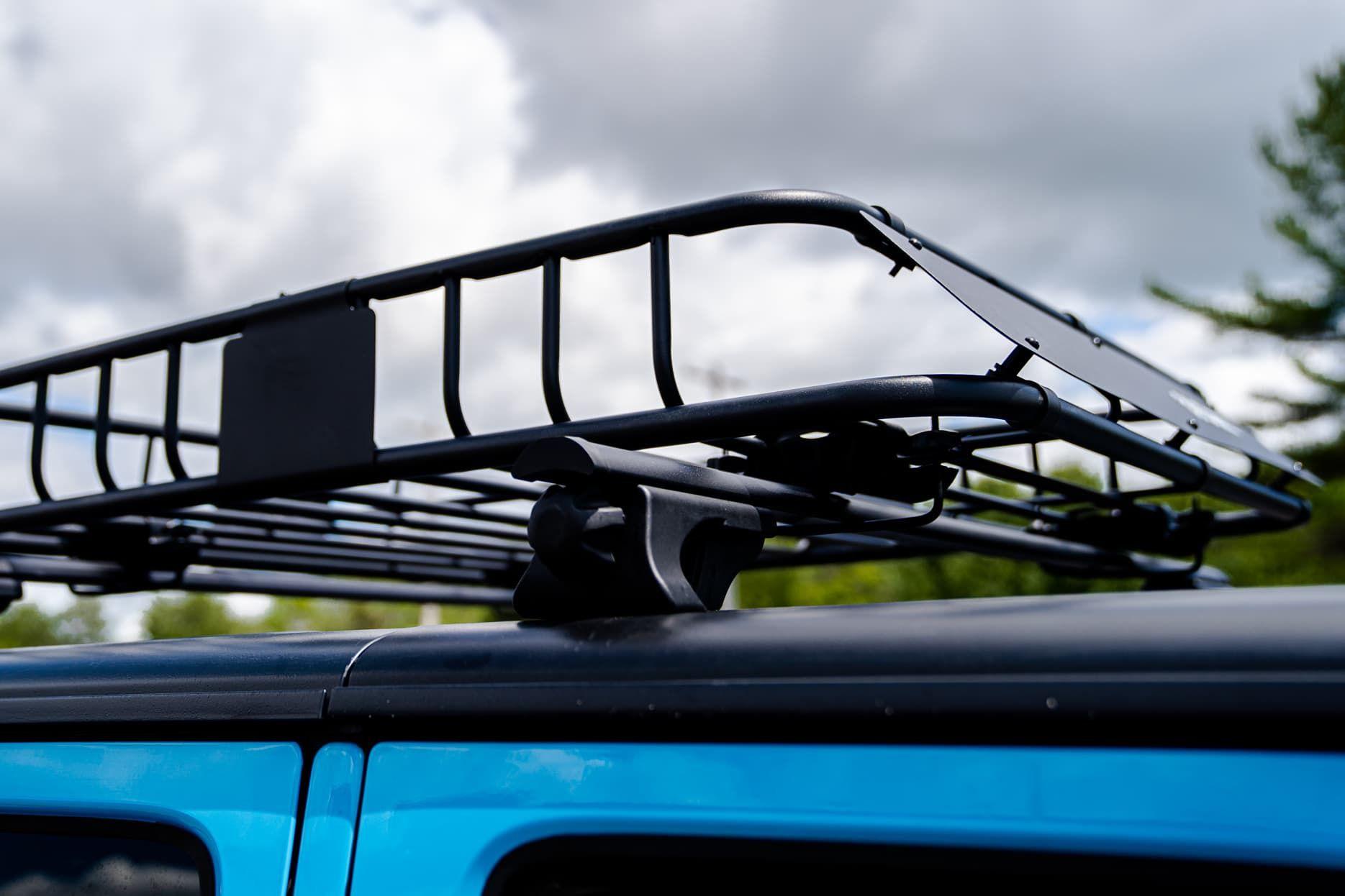 Ouw Linex Jeepupgrades Blogphoto August 2