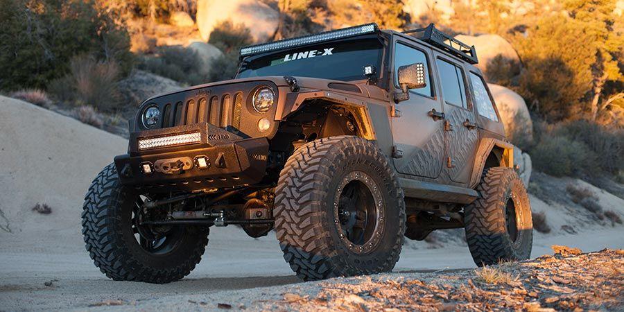 Blog Sa Jeep 01