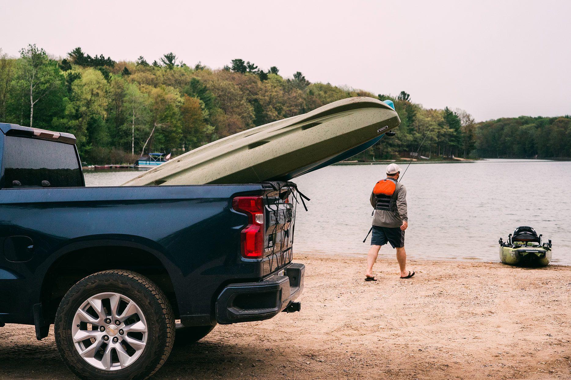 Linex Oneupweb Kayak V2 Blogphoto 20210520