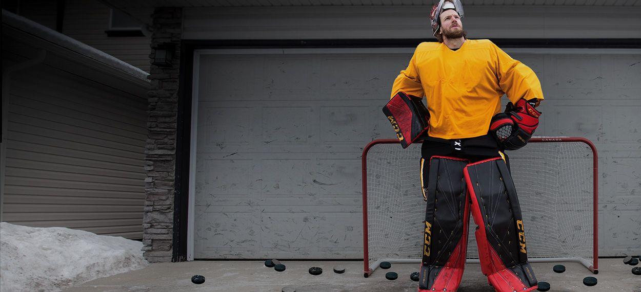 Homepage Slider Lxvshockeypuck