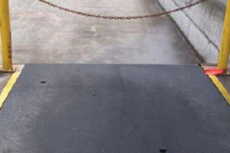 Loading Dock Ramps Case Study Thumb