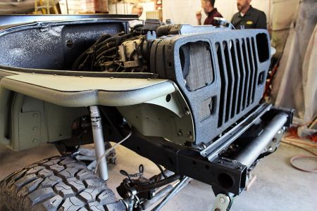 Cm Jeepredo 5