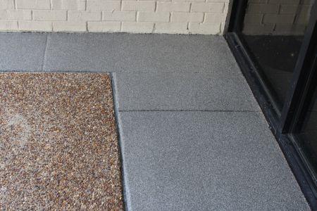 Aspart X Sidewalk