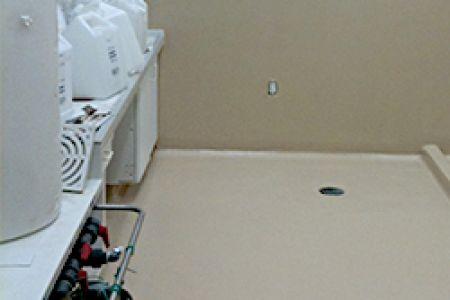 Dialysis Clinic Case Study