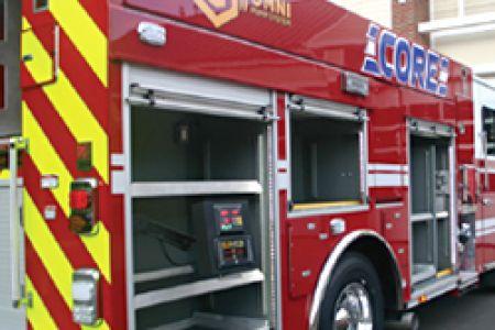 Fire Trucks Case Study Thumb