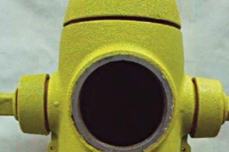 Fire Hydrants Case Study