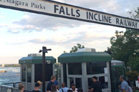 Niagara Falls Case Study Thumb