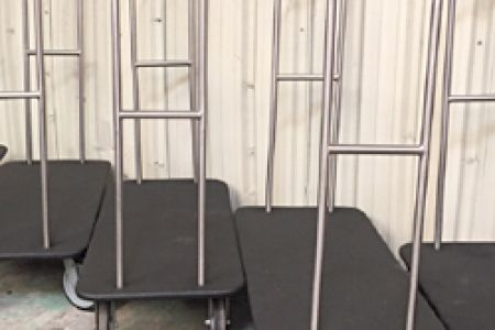Luggage Carts Case Study Thumb