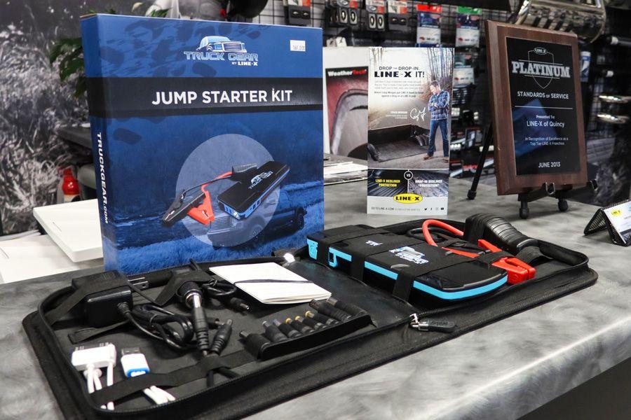 Quincy Jump Starter Spread 900x600