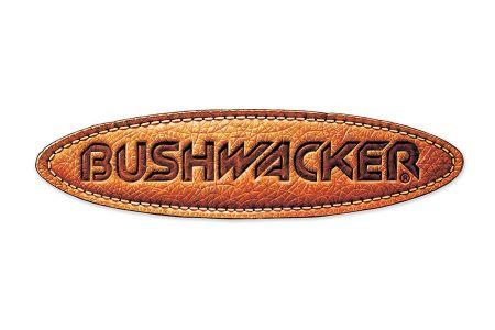 Tsa Bushwacker