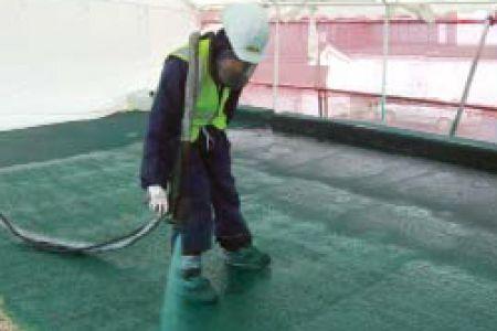 Underground Water Reservoir Case Study Thumb