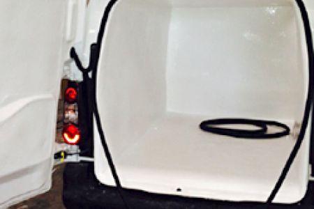 Refrigerated Vans Case Study Thumb