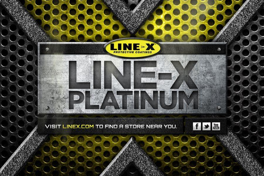 Platinum Gallery2