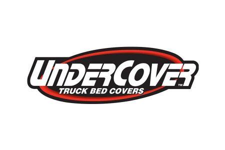 Tsa Undercover