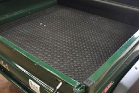 Utv Cargo Bed Case Study Thumb