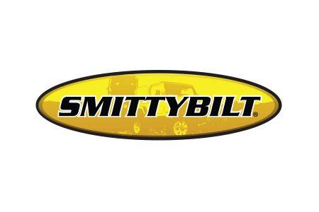Tsa Smittybilt