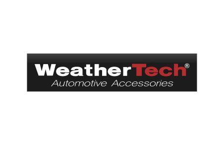 Tsa Weathertech