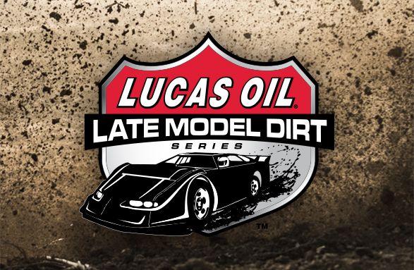 Lucas Oil Thumbnail