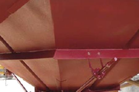 Hopper Trailer Case Study Thumb