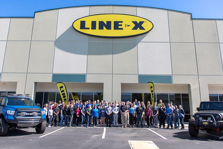 Line X Capabilties Thumb 900x600 002