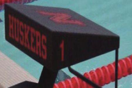 Swimming Blocks Case Study