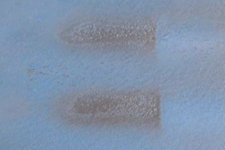 Sand Blast Cabinet Case Study