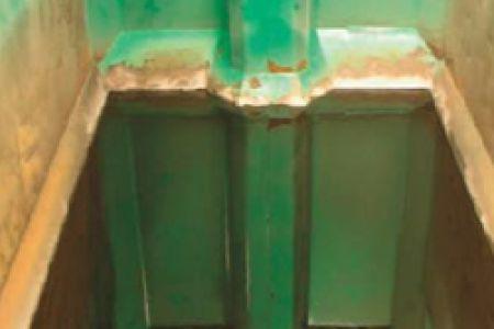 Tri Axle Dump Truck Case Study