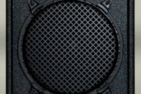 Speaker Boxes Case Study Thumb