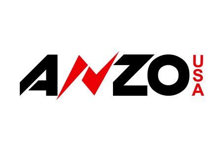 Tsa Anzo