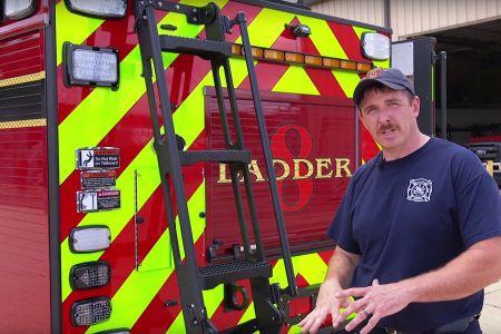 Fire Trucks Thumbnail 900x600