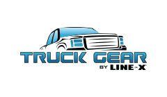 Truck Gear By Line X