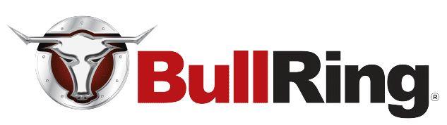 Bullring Logo