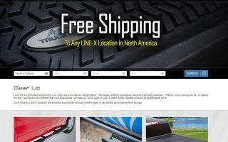 E Commerce Screenshot Jpg