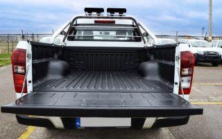 Truck Beds 2