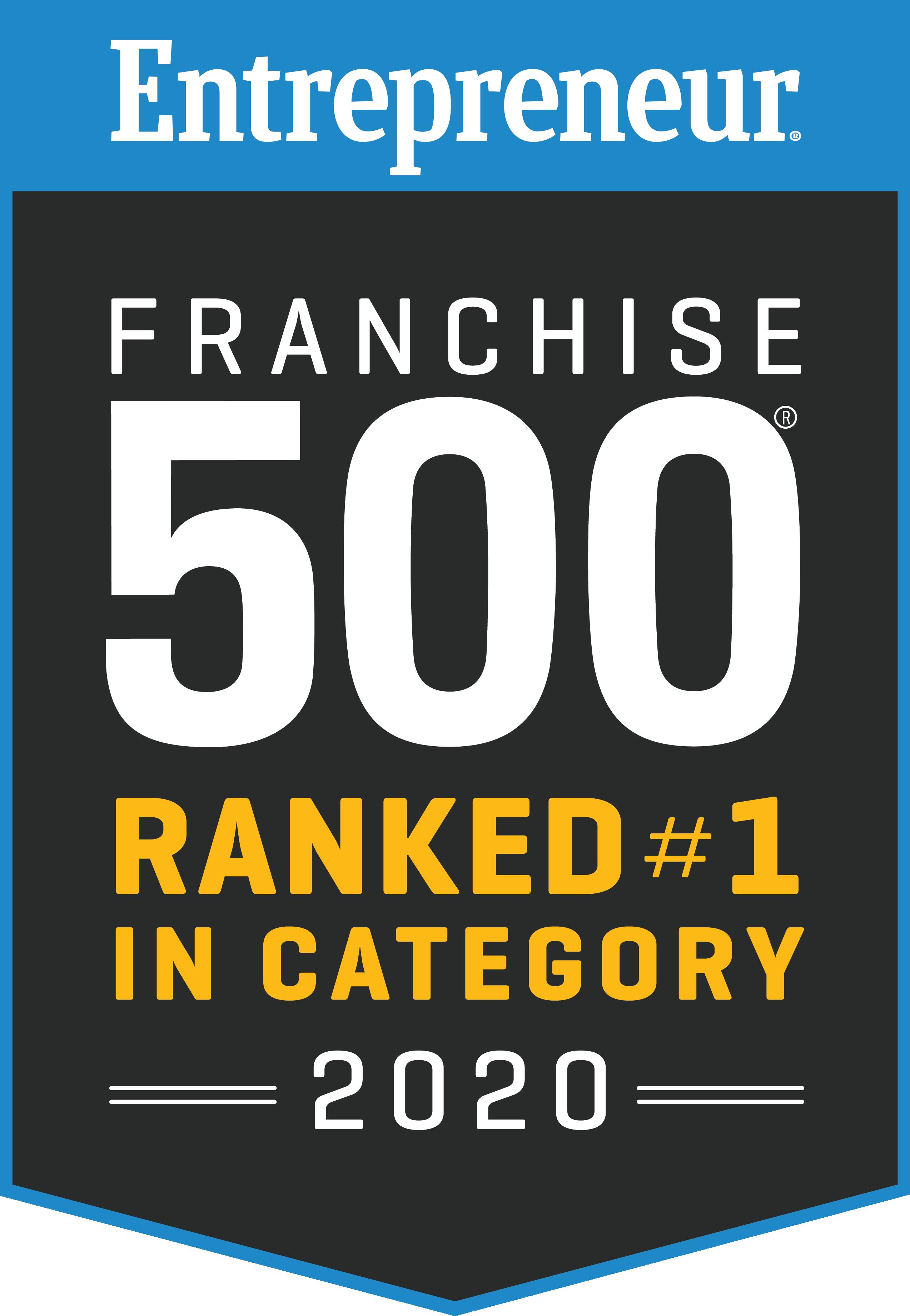 F500 Ranked1 Badge 2020 01