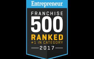 Entrepreneur F500 1incat 2017 Sm