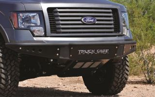 Truckgear 110414