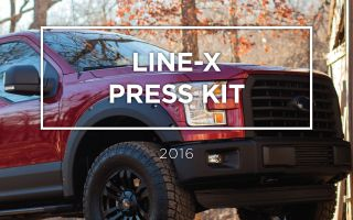 Lx Press Kit 2016 1006 Page 1
