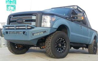 Truckgeartruck 110414